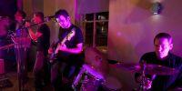 Rockappeal_vDaZi_018