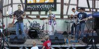 Krottenlachfest_001